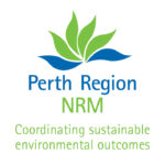 Perth Region NRM