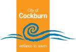 cockburn-logo